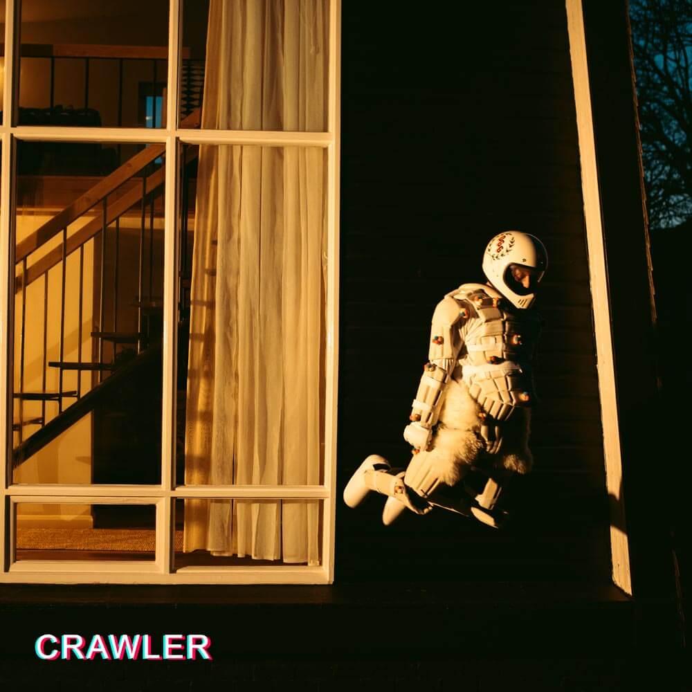 EL topic de IDLES  - Página 18 Idles-2021-cover-artwork-crawler